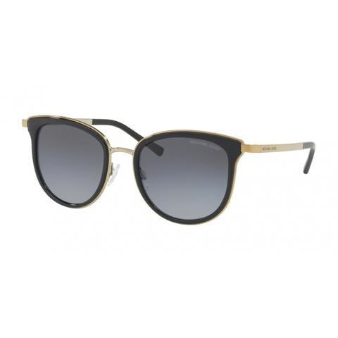 Michael Kors Adrianna - Polarized