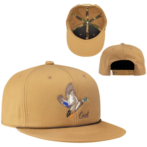 COAL The Wilderness Hat