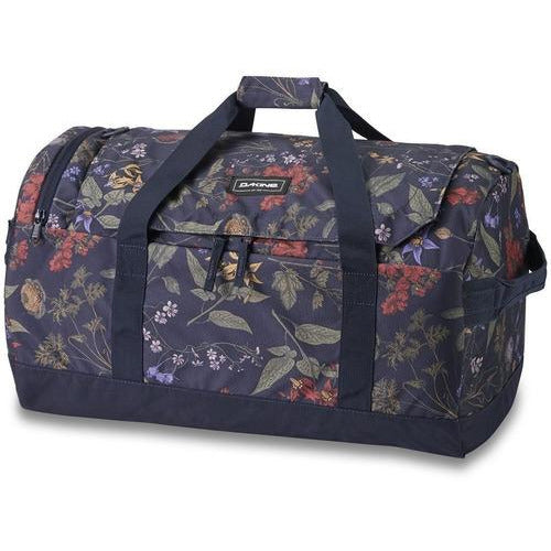 Dakine EQ Duffle 50L Bag