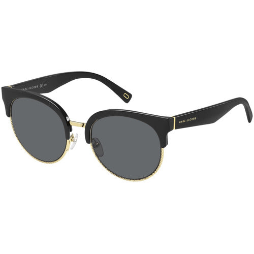Marc Jacobs 170/S - Polarized