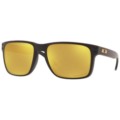 Oakley Holbrook XL (Polarized)