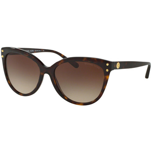 Michael Kors Jan - Polarized
