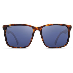 VonZipper Lesmore (Polarized)