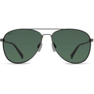 VonZipper Farva (Polarized)