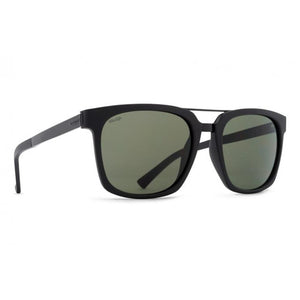 VonZipper Plimpton (Polarized)