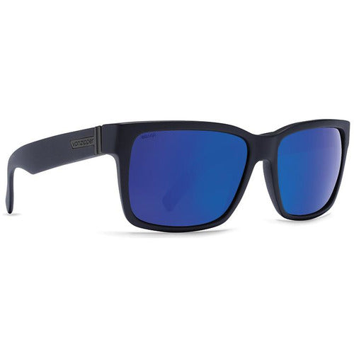 VonZipper Elmore (Polarized)