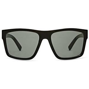 VonZipper Dipstick (Polarized)