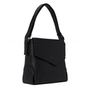 Matt & Nat Monkland Hobo Bag