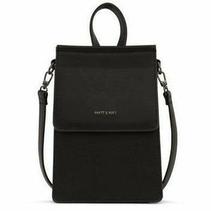 Matt & Nat Thessa Crossbody Bag