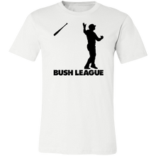 Load image into Gallery viewer, Bat Flip Unisex Jersey Short-Sleeve T-Shirt