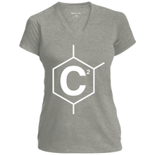 Load image into Gallery viewer, C2 Ladies' Performance T-Shirt