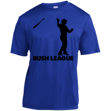 Load image into Gallery viewer, Bat Flip Youth Moisture-Wicking T-Shirt