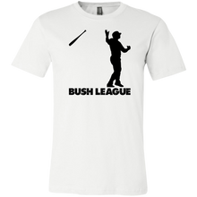 Load image into Gallery viewer, Bat Flip Youth Jersey Short Sleeve T-Shirt