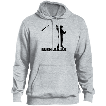 Load image into Gallery viewer, Bat Flip Pullover Hoodie