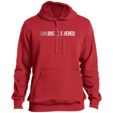 Load image into Gallery viewer, (un)discovered Pullover Hoodie