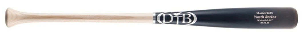 Li89 Youth Bat