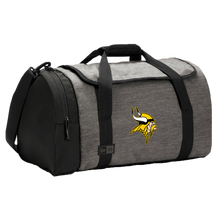 Load image into Gallery viewer, New Era Legacy Duffel (Viking)