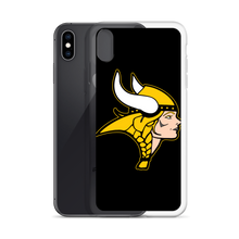Load image into Gallery viewer, Lady Vikings iPhone Case