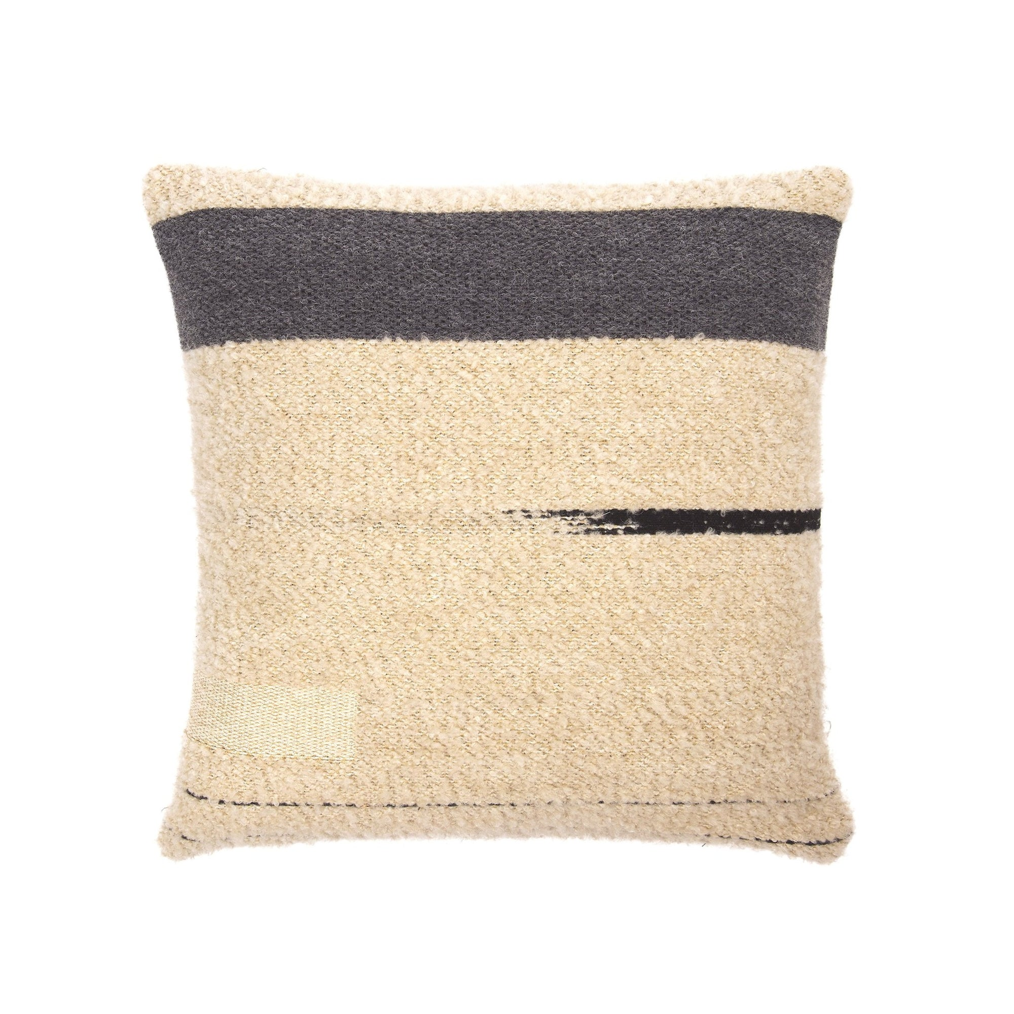 Urban cushion
