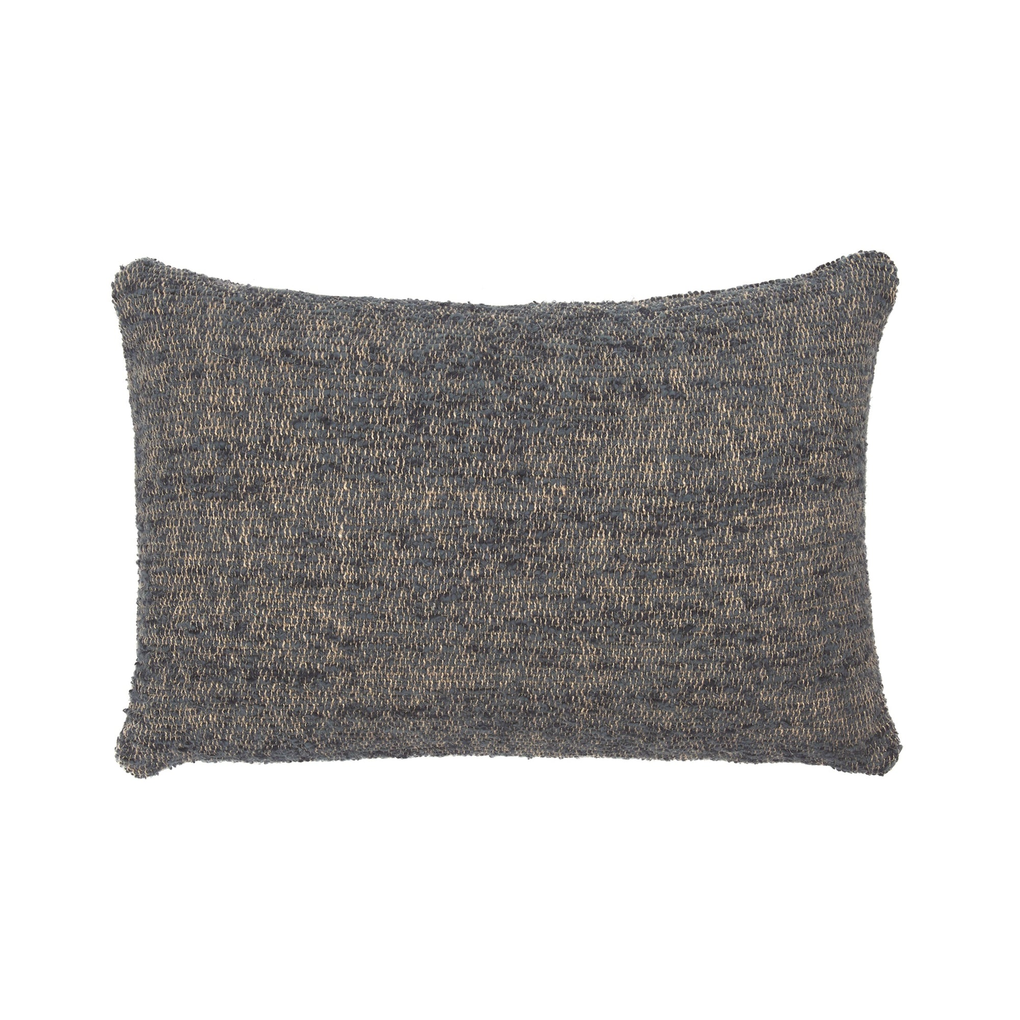 Blue Nomad cushion