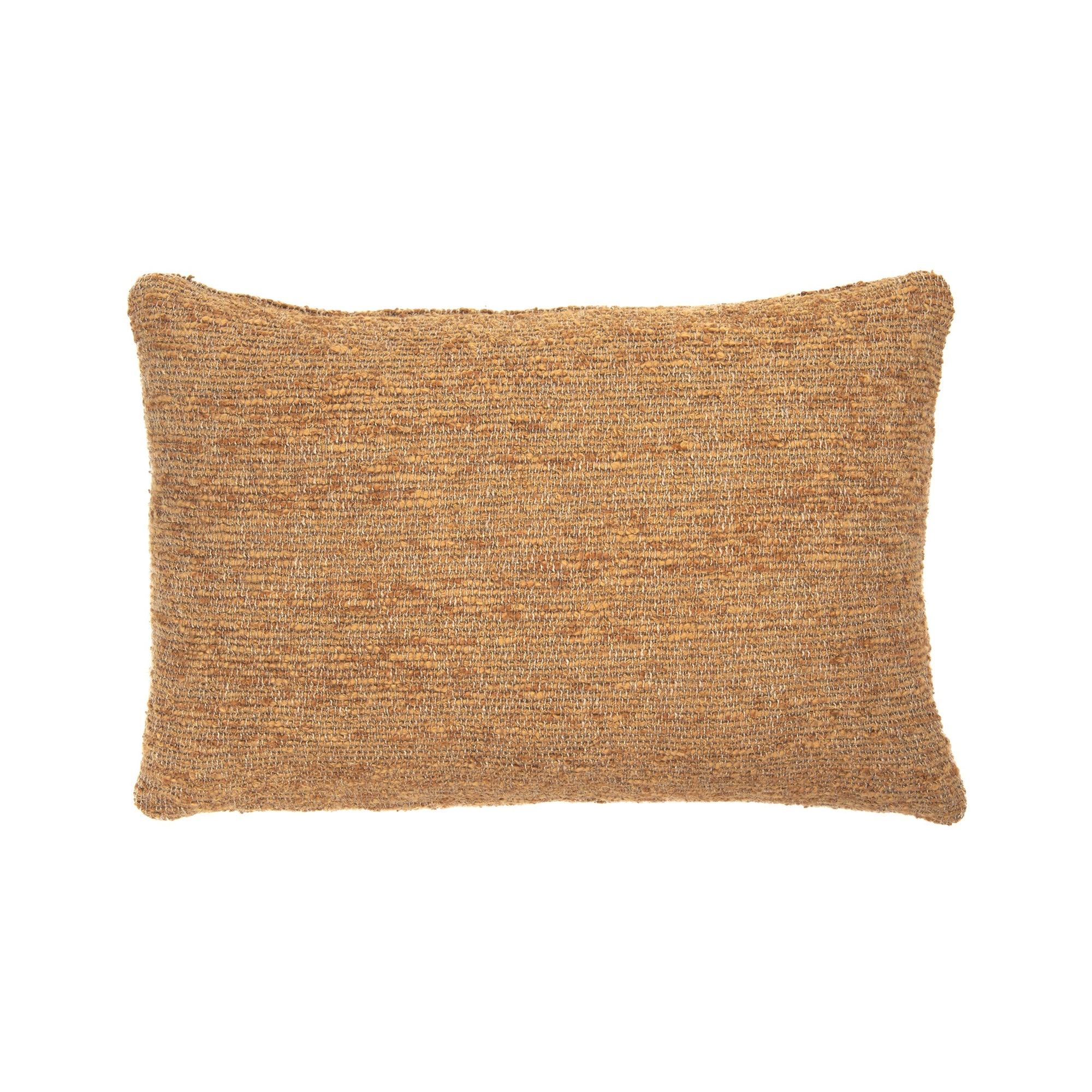 Camel Nomad cushion