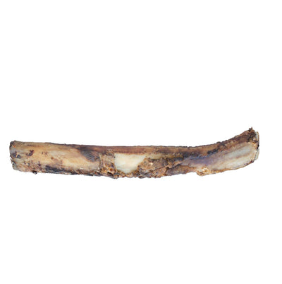 "Meaty Beef Bones for Dogs 8 -10"" (8 Count) 100% Natural from Beef 