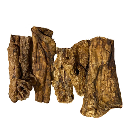 BEEF LUNG Dog Treats  11 oz - All Natural and delicious by 123 Treats