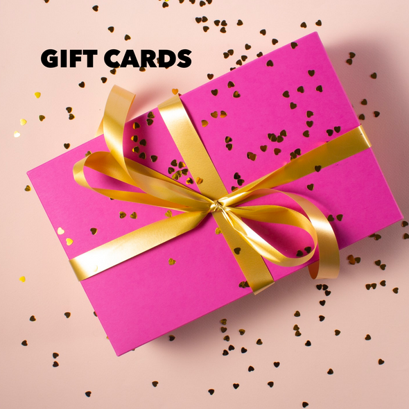Gift Card - The Shire Bakery
