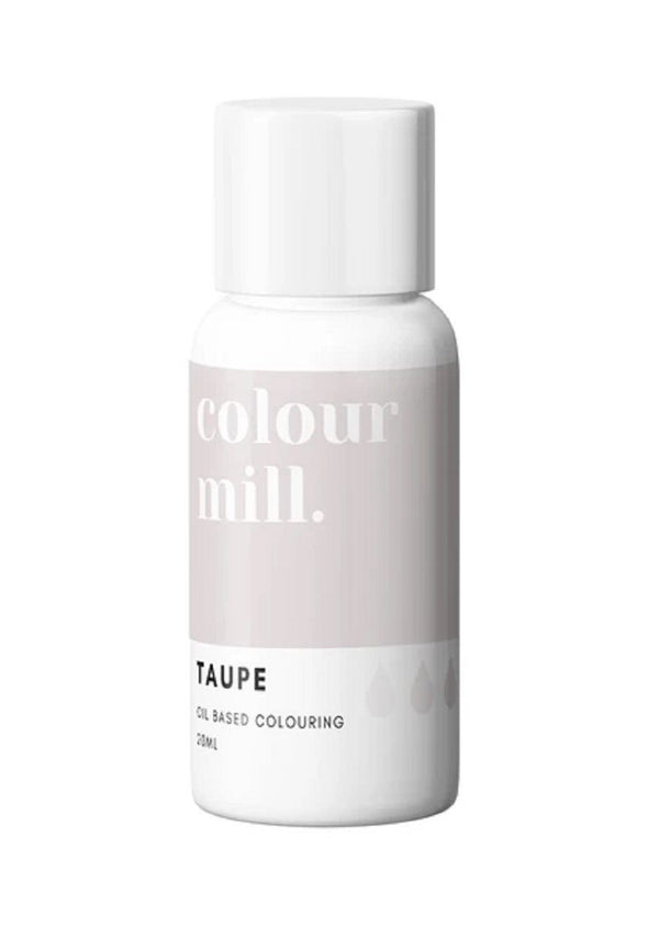 Colour Mill Taupe
