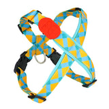 Fashion Belt Harness - Dogzy Home