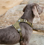 Waterproof Vest Harness - Dogzy Home