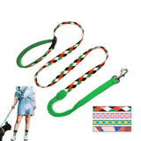 Hands Free Extendable Leash - Dogzy Home