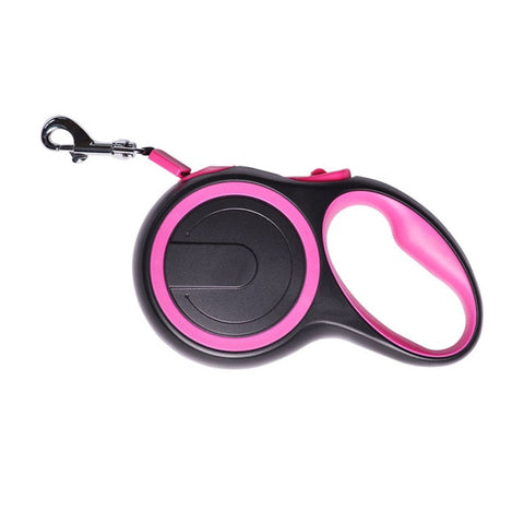 Automatic Retractable Leash - Dogzy Home