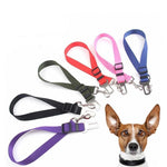 Car Seat Belts - Dogzy Home