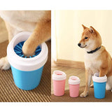 Soft Paw Cleaner - Dogzy Home