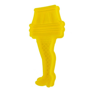 Leg Lamp Cookie Cutter from A Christmas Story