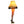 "Load image into Gallery viewer, A Christmas Story 50"" Deluxe Full Size Leg Lamp"