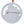 Load image into Gallery viewer, A Christmas Story House Round Ornament