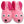 Load image into Gallery viewer, A Christmas Story Deluxe Bunny Slippers from Aunt Clara