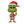 Load image into Gallery viewer, Pop! Vinyl Santa Grinch from How the Grinch Stole Christmas