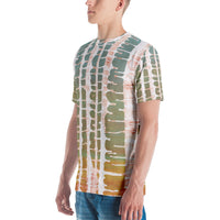 "''Ribs One"" Men's T-shirt"