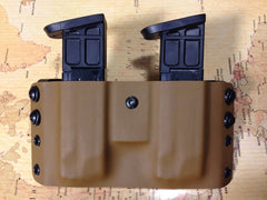 OWB Magazine Carriers