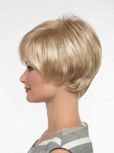 Angel Synthetic Wigs