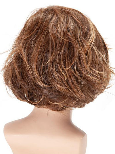Arista Wigs for Women