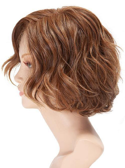Arista Monofilament Wigs