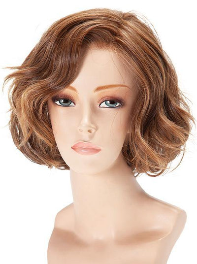 Arista Synthetic Wigs