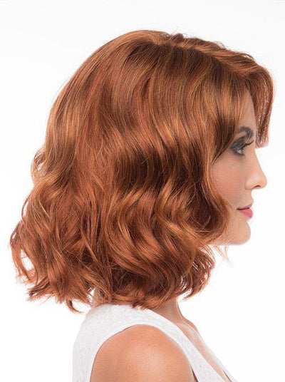 Brittaney Wigs for Women