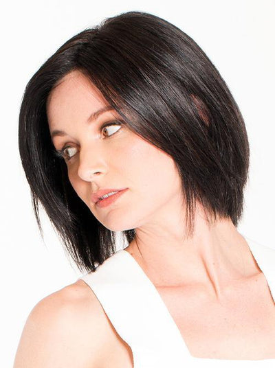 Cafe Chic Lace Front Wigs