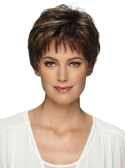 Cheri Synthetic Wigs