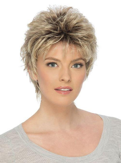 Christa Estetica Synthetic Hair Wigs